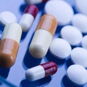 Reduce Medicines